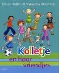 Bekijk details van Kolletje en haar vriendjes