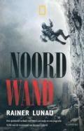 Bekijk details van Noordwand