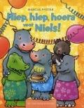 Bekijk details van Hiep, hiep, hoera voor Niels!