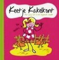 Bekijk details van Keetje Kakelkont