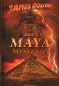 Bekijk details van Het Mayamysterie