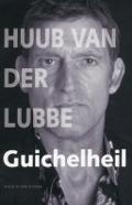 Bekijk details van Guichelheil