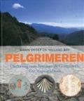 Bekijk details van Pelgrimeren