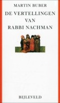 Bekijk details van De vertellingen van Rabbi Nachman