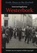 Bekijk details van Interneringskamp Westerbork