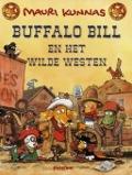 Bekijk details van Buffalo Bill en het Wilde Westen