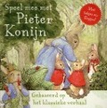 Bekijk details van Speel mee met Pieter Konijn