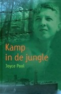 Bekijk details van Kamp in de jungle
