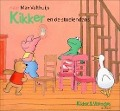 Bekijk details van Kikker en de stoelendans