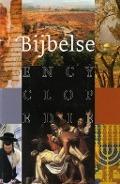 Bekijk details van Bijbelse encyclopedie