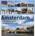 Bekijk details van Buiten Amsterdam