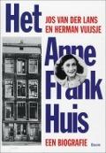 Bekijk details van Het Anne Frank Huis