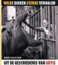 Bekijk details van Wilde dieren, sterke verhalen