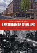 Bekijk details van Amsterdam op de helling