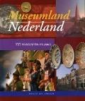Bekijk details van Museumland Nederland