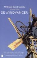 Bekijk details van De windvanger