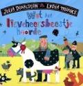 Bekijk details van Wat het lieveheersbeestje hoorde