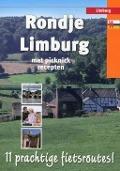 Bekijk details van Rondje Limburg