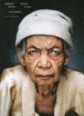 Bekijk details van Comfort women