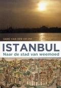 Bekijk details van İstanbul