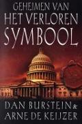 Bekijk details van Geheimen van Het verloren symbool