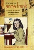 Bekijk details van Het leven van Anne Frank