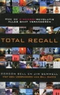Bekijk details van Total recall