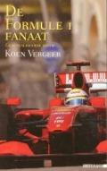 Bekijk details van De Formule 1-fanaat