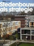 Bekijk details van Stedenbouw als strategie