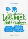 Bekijk details van Het nieuwe leefboek voor kinderen