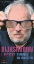 Bekijk details van Dijkshoorn leest!