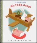 Bekijk details van Als Feda slaapt