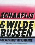 Bekijk details van Schaafijs & wilde bussen