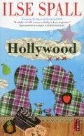 Bekijk details van Hollywood
