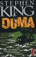Bekijk details van Duma