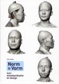 Bekijk details van Norm=vorm