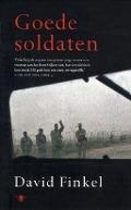 Bekijk details van Goede soldaten