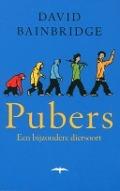 Bekijk details van Pubers