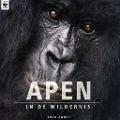 Bekijk details van Apen in de wildernis