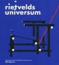 Bekijk details van Rietvelds universum
