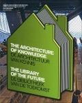 Bekijk details van The architecture of knowledge