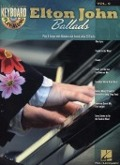 Bekijk details van Ballads