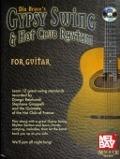 Bekijk details van Gypsy swing & Hot Club rhythm