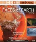 Bekijk details van Faces of earth; Part 2