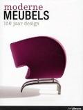 Bekijk details van Modern furniture