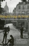 Bekijk details van Hoogtij langs de Seine