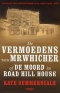 Bekijk details van De vermoedens van Mr Whicher, of De moord in Road Hill House