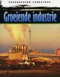 Bekijk details van Groeiende industrie