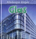 Bekijk details van Glas
