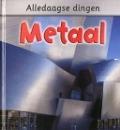 Bekijk details van Metaal